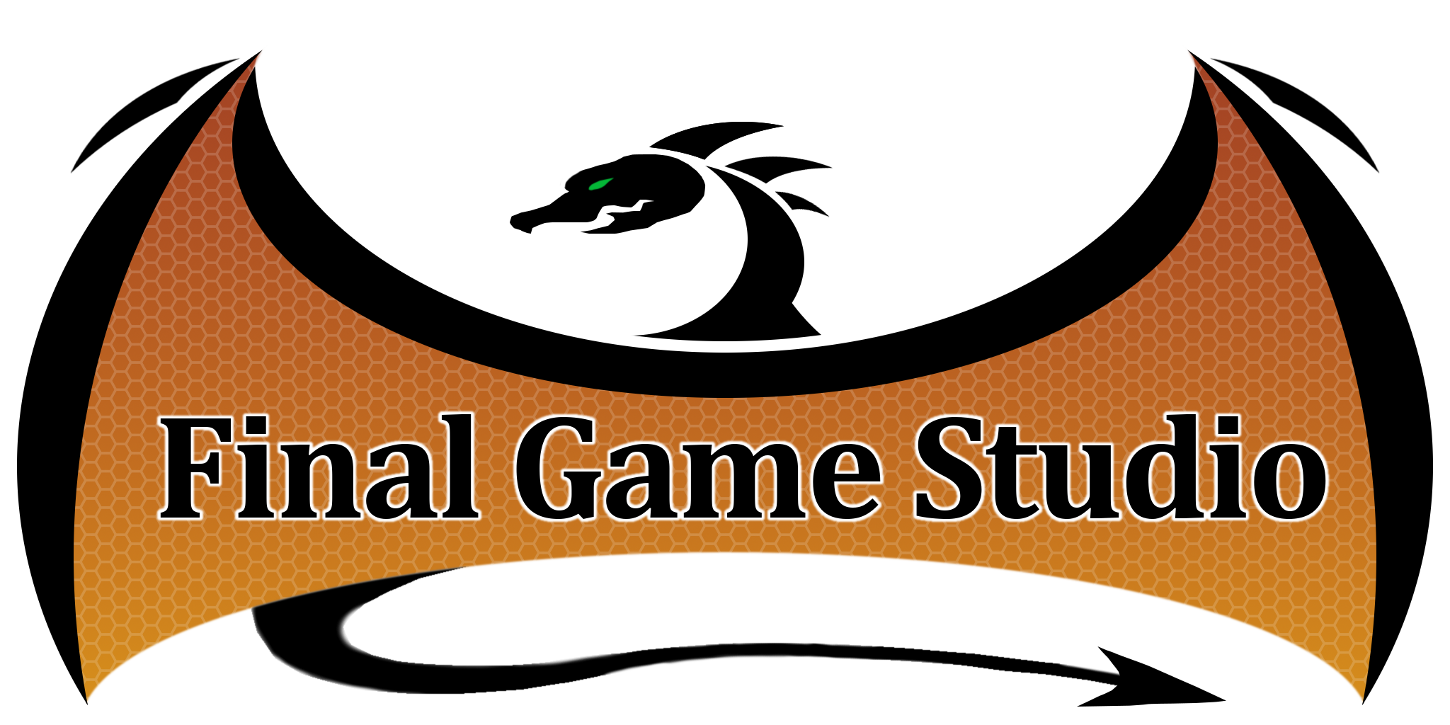 Final Game Studio Logo